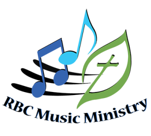 Music Ministry At Riverchase Baptist Riverchase Baptist Church