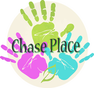 Chase Place is Children's Church at Riverchase Baptist